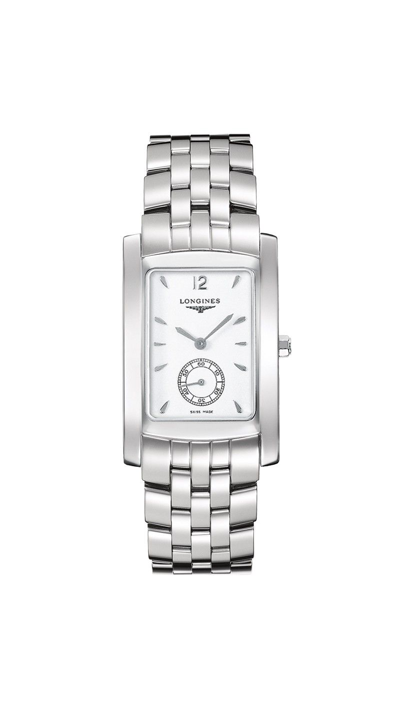 I miss my Longines DolceVita - Women s Watches - Watch Selector ... 4f5f698044e