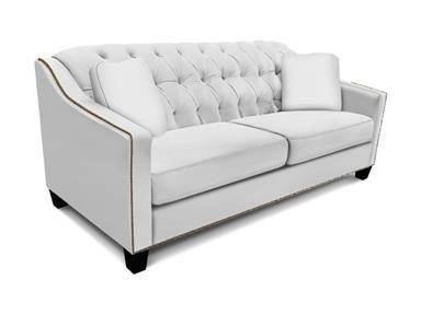 Nice Shop For England Sofa, 4835N, And Other Living Room Sofas At Callan  Furniture In