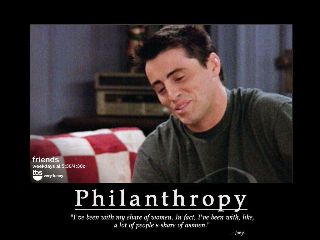 Friends Quotes As Motivational Posters Friendsfriends