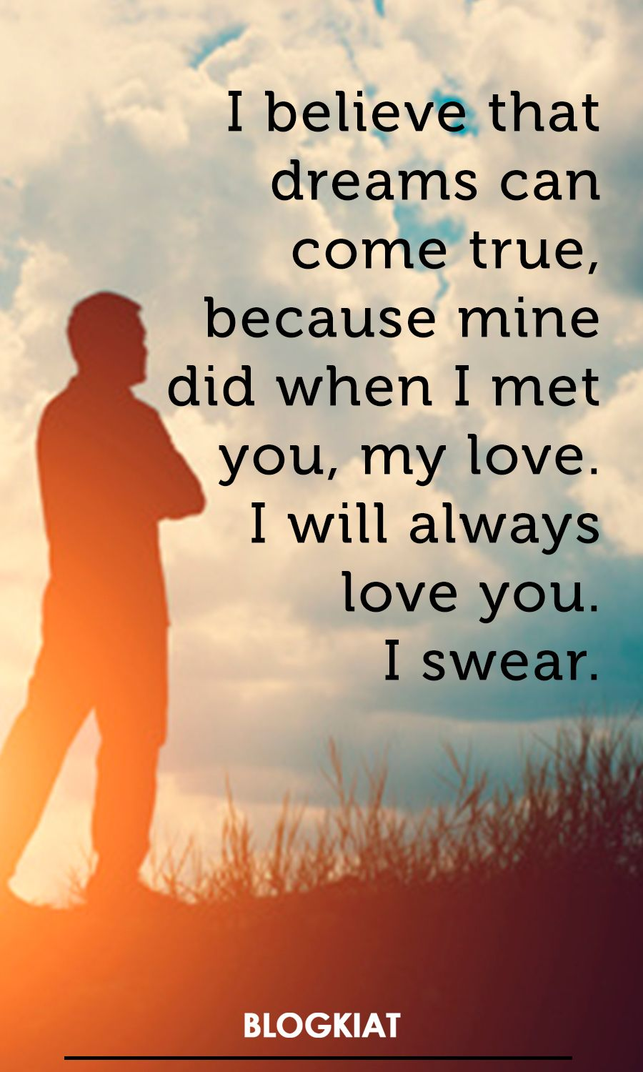 Cute Love Quotes For Him Quotes For Boyfriends Cute Love