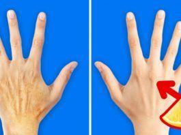 Jovens mais mãos parecerem as como veias com fazer