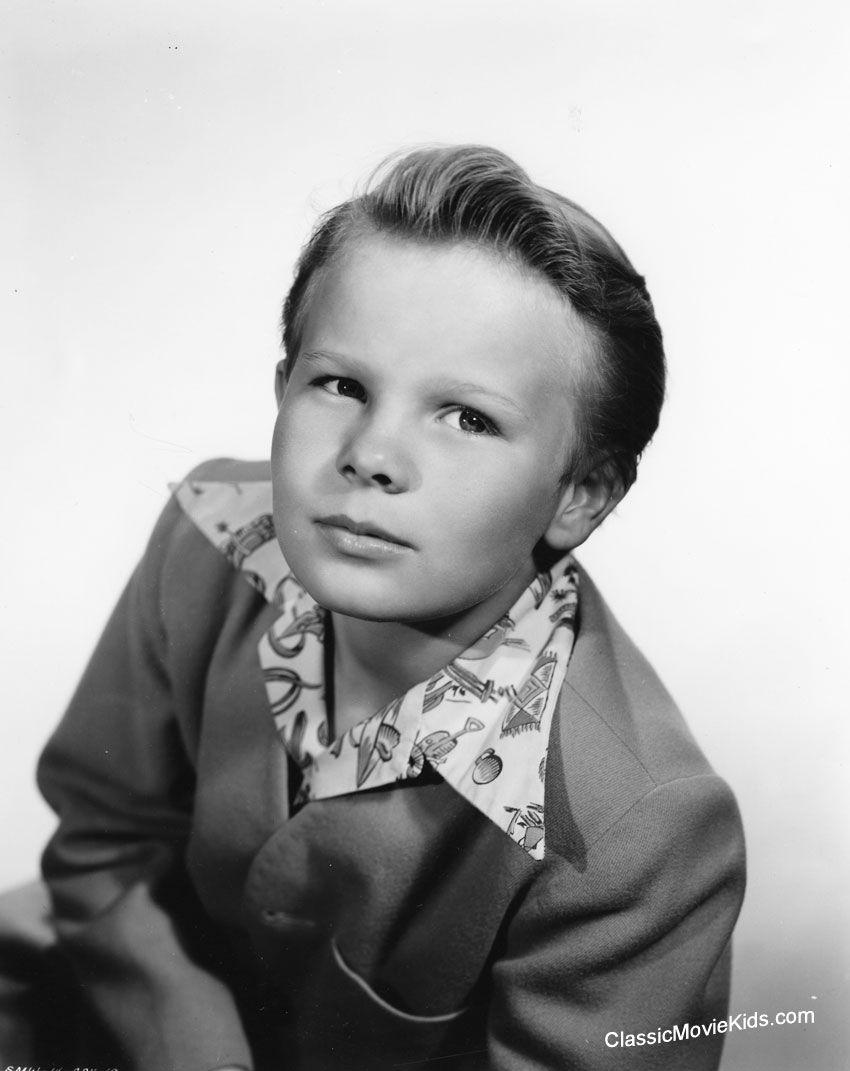 Gary Gray fue una figura familiar, en westerns y películas de aventuras.