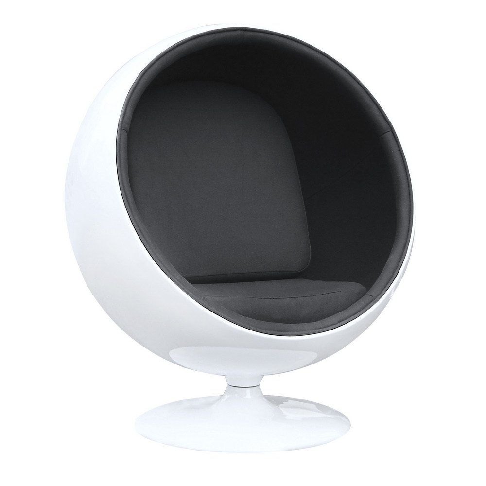 Beautiful Ball Chair Eero Aarnio