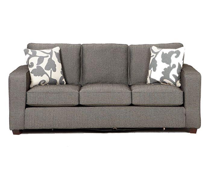 Modern Sectional Sofas  Furniture and Home Design in Houston Austin San Antonio Bryan Star