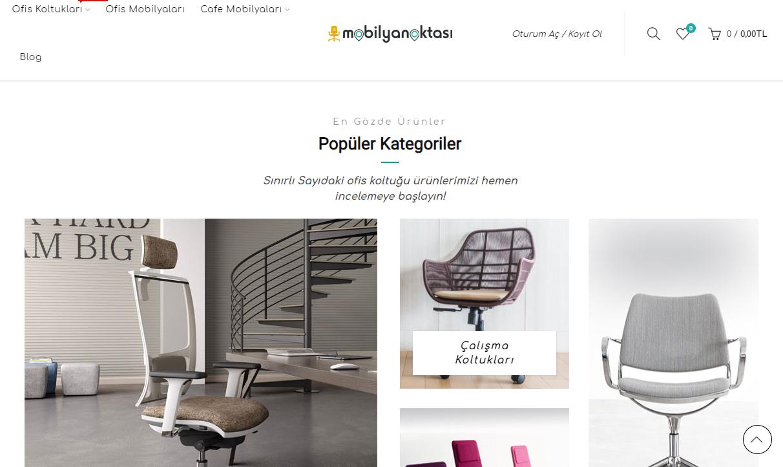 Photo of www.mobilyanoktas… ofis koltukları , yönetici koltukları , çalışma koltu…