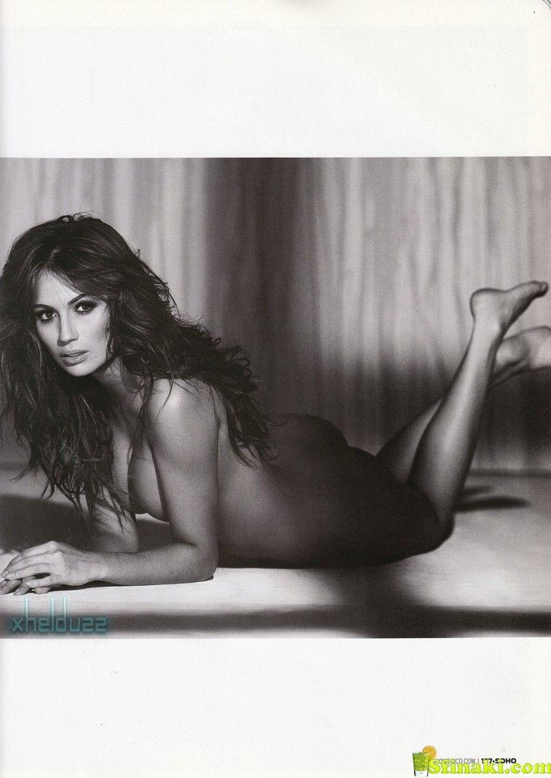 Marimar vega naked nudes (51 photo), Leaked Celebrity pic