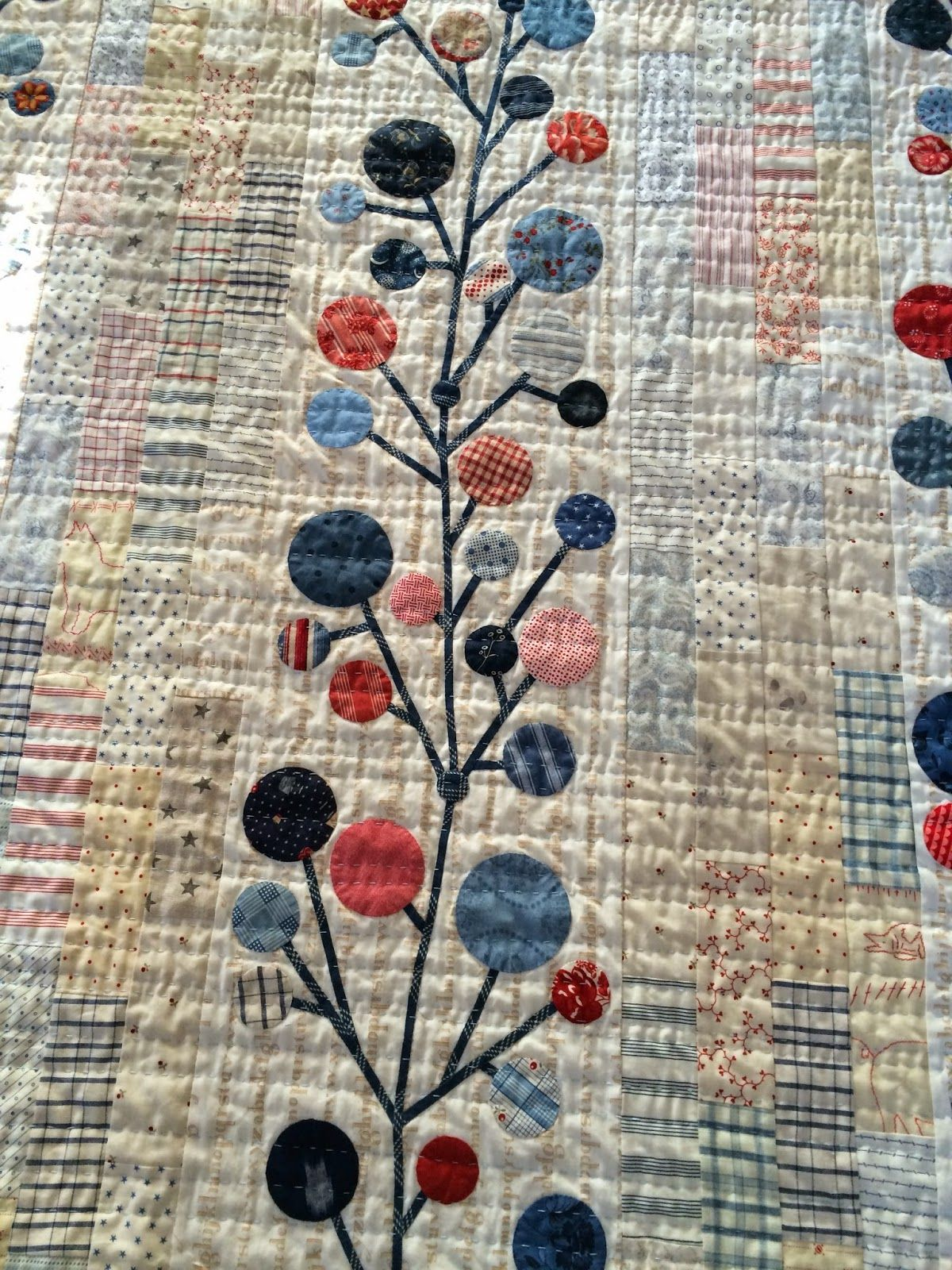 homes comforter set yellow com better piece and quilt quilts walmart ip paisley gardens