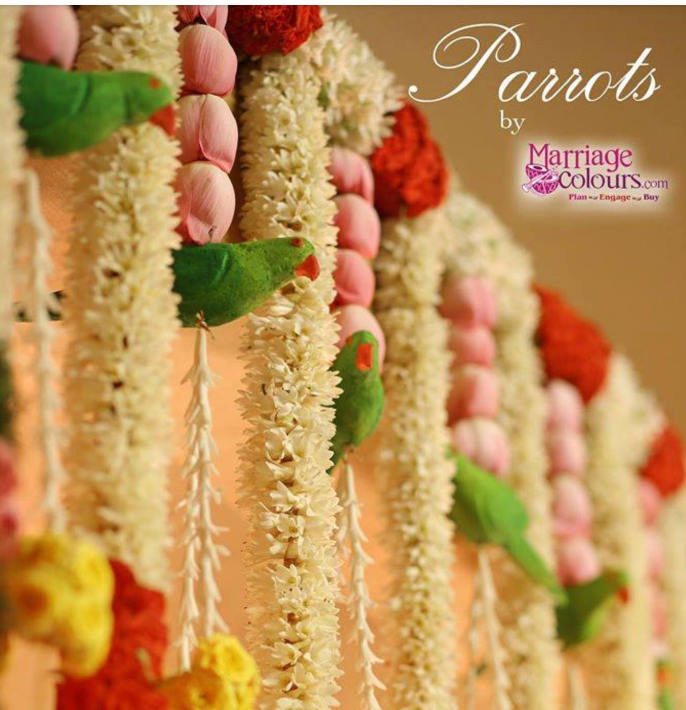 Pin by ASHA LATHA on BACKDROPS ___FLORAL | Pinterest | Decoration ... for Indian Hanging Decorations  56mzq