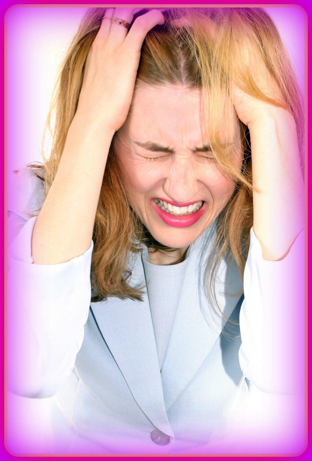 blogAuriMartini: Respostas de uma sexologa estressada