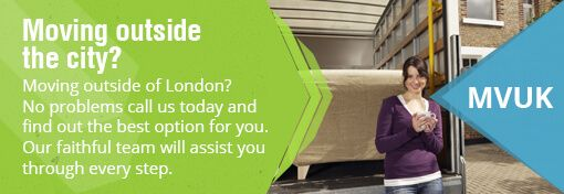 Looking for top #removals deals? Look no further than #Moving Day!