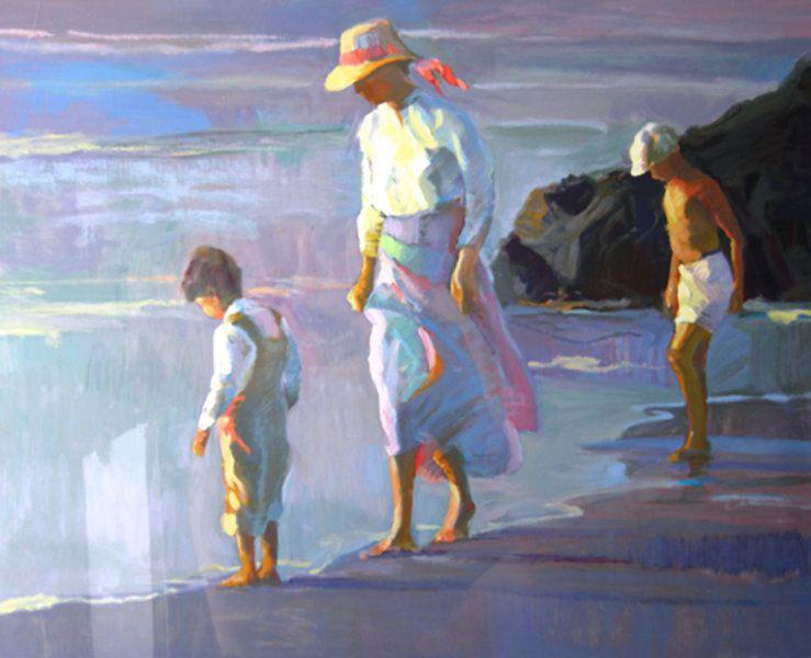 Don hatfield art for sale art beautiful paintings