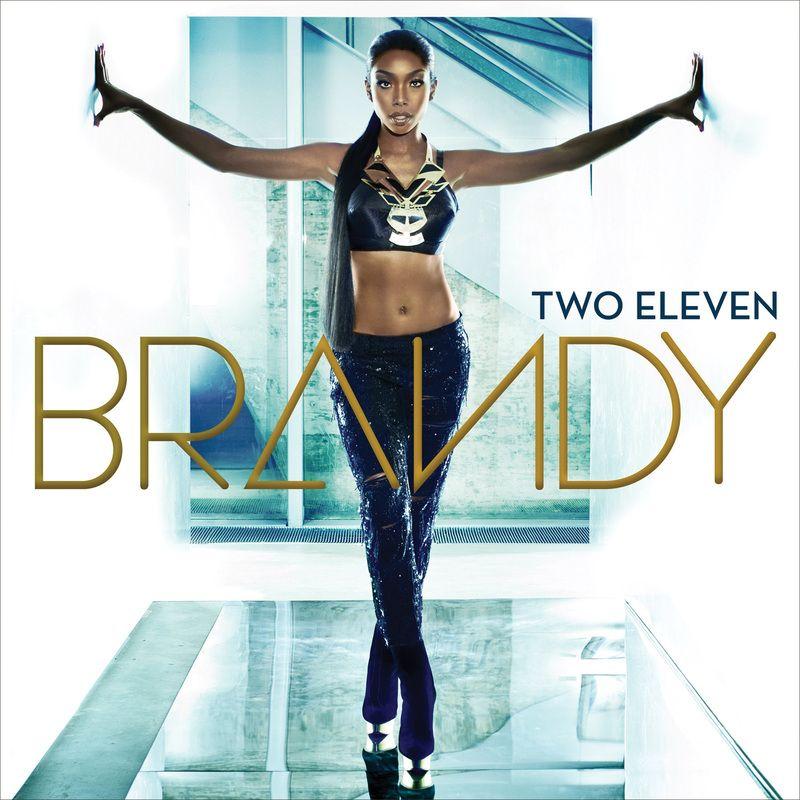 Toni Braxton, Secrets Full Album Zip. ofrece already premiere hoteles grafica