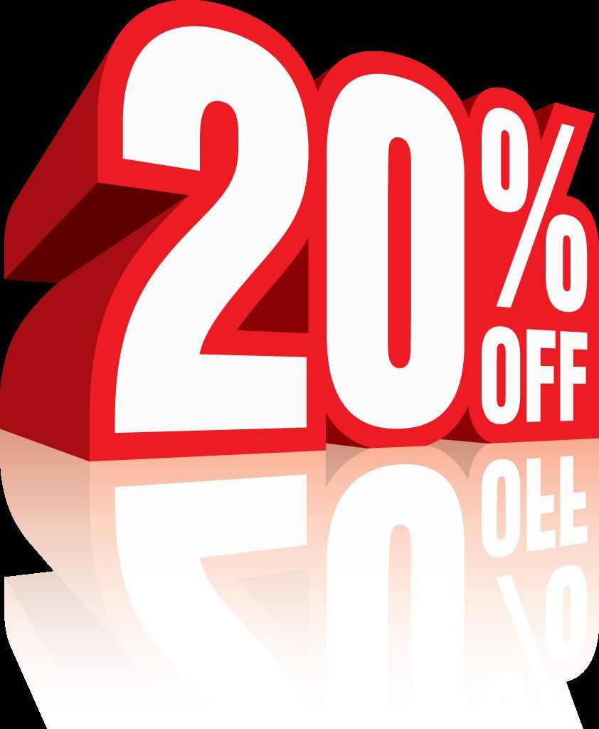 Shop my sale: 20% off when you buy 5 items. https://etsy ...