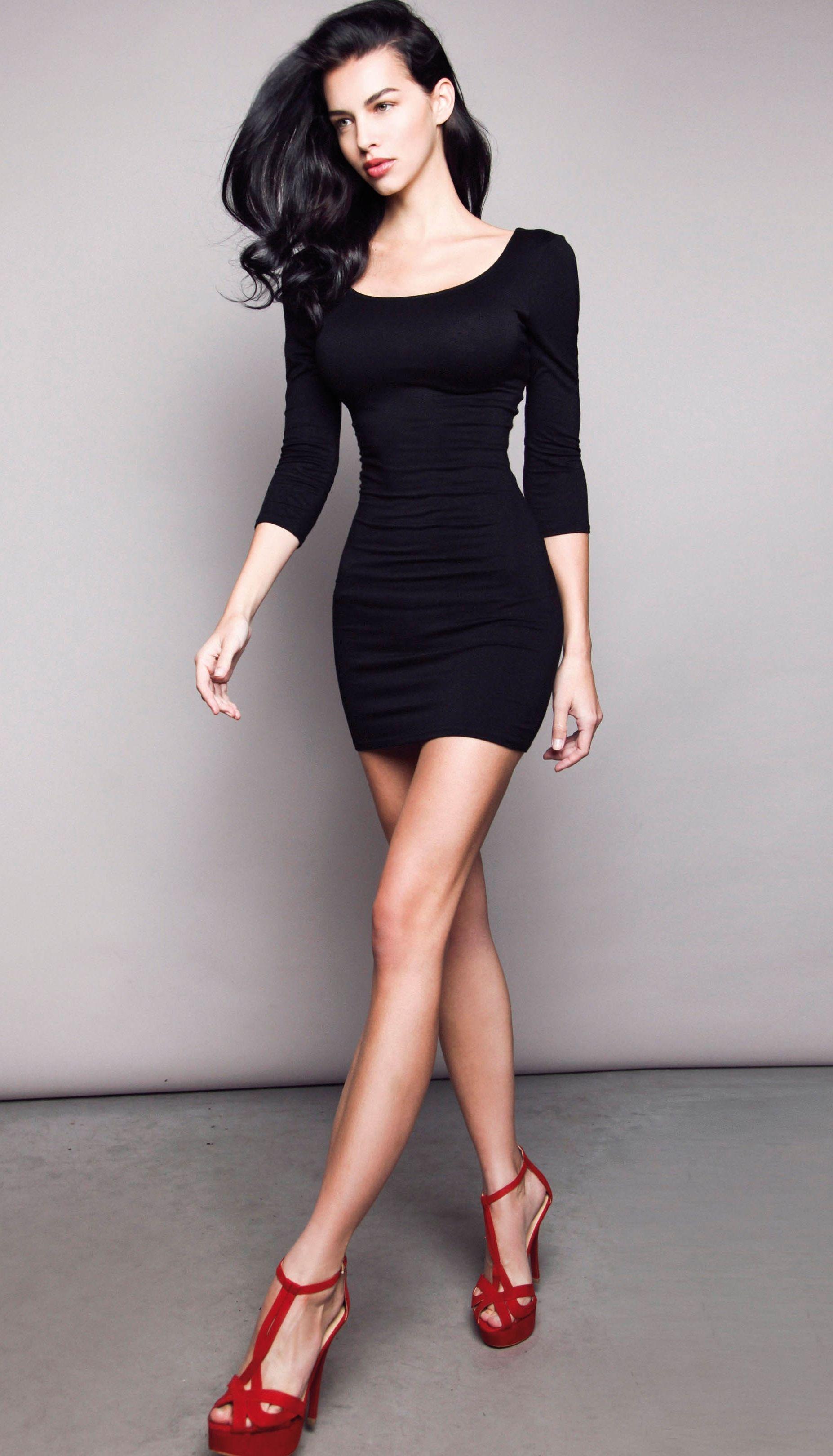 Pin On Sensual Women Tight Dresses 401 500 [ 3240 x 1854 Pixel ]
