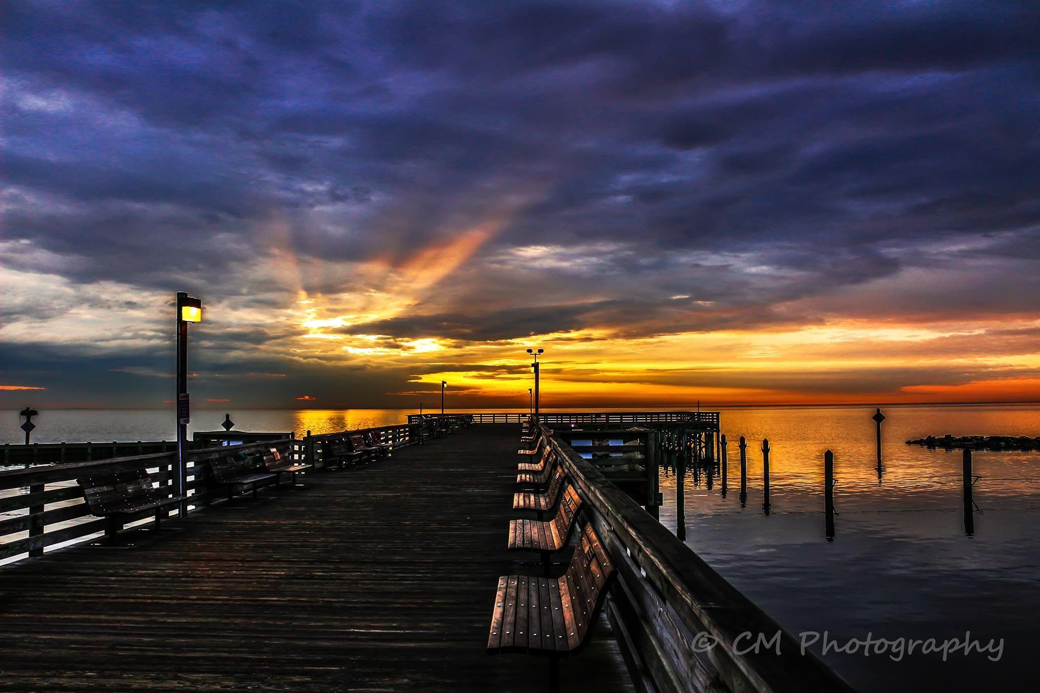 North Beach, MD North beach, North beach maryland, Beach