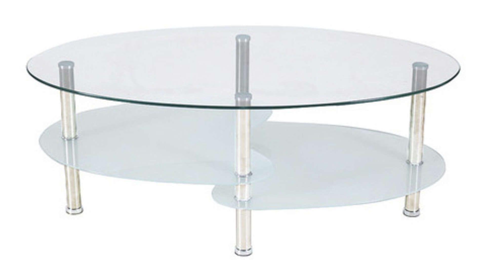 Table Basse Glassy En 2020 Table Basse Table Basse Conforama Et