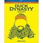 Duck Dynasty: Season 5 (Blu-ray)