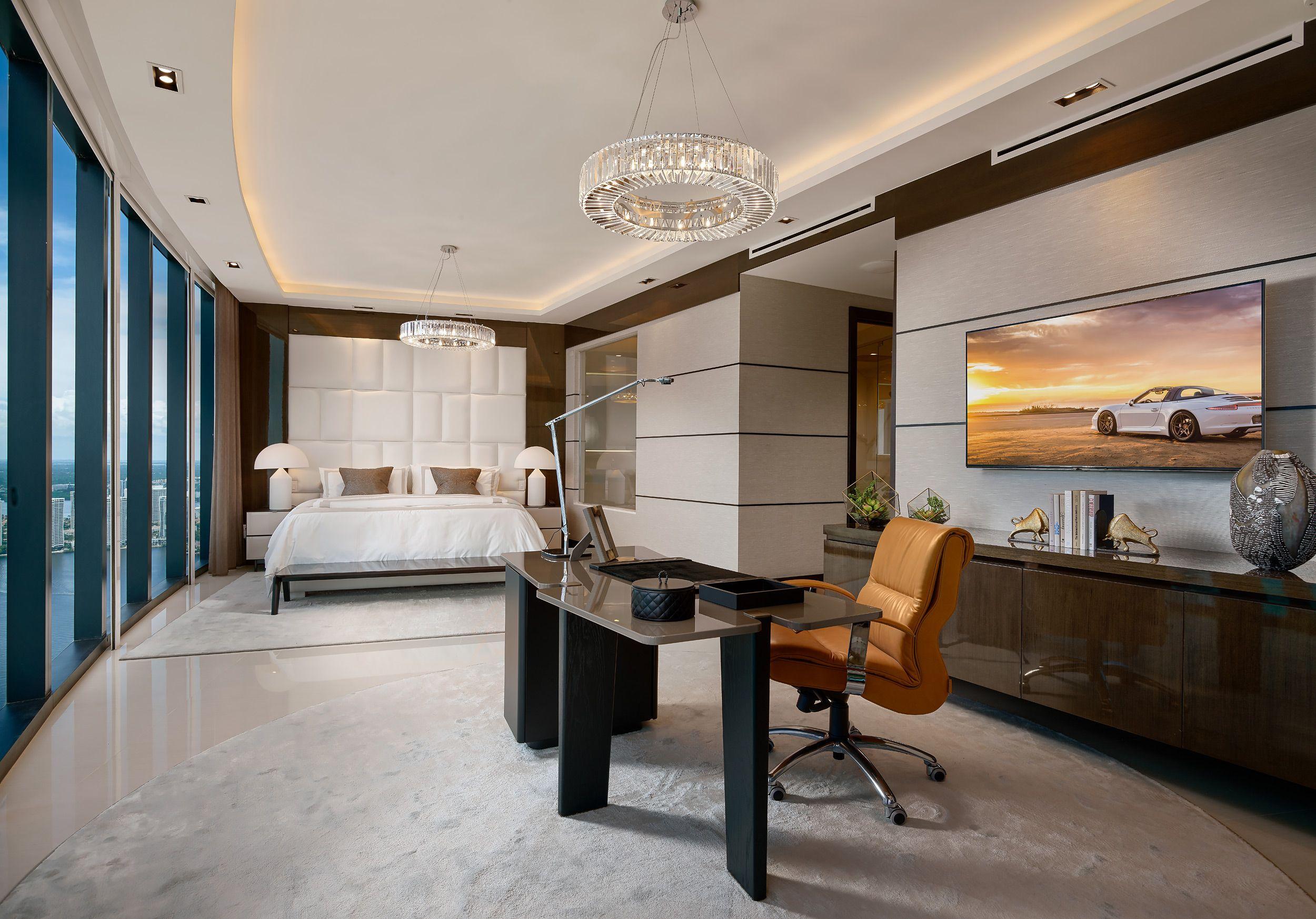 porsche porsche design tower pinterest contemporary interior rh pinterest com