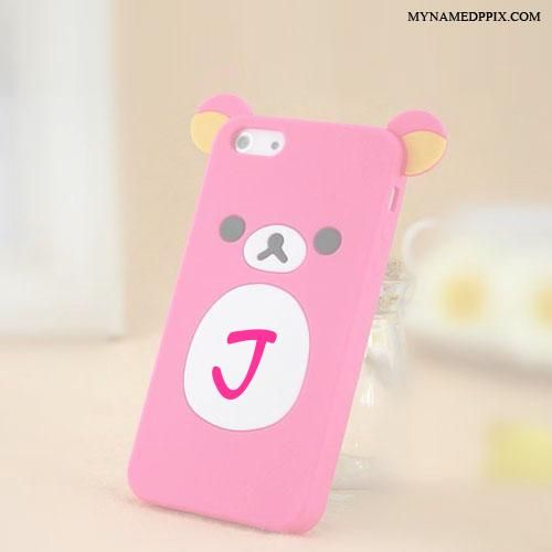 huge selection of 196cf 74095 Name Alphabet Letter On Cool Mobile Cover | J | Mobile covers ...