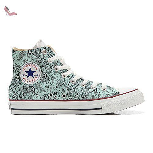 Converse , Montantes Femme 38 EU: : Chaussures et Sacs