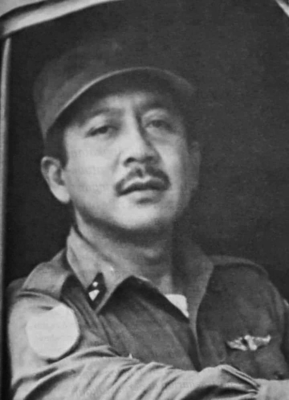 Download Gambar Pahlawan Revolusi