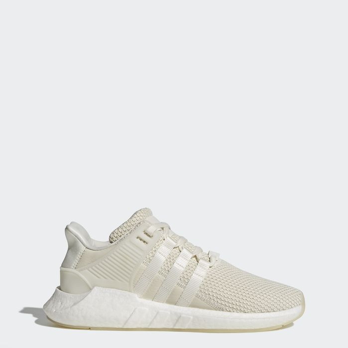 adidas EQT Support 91/17 Shoes - White | adidas US
