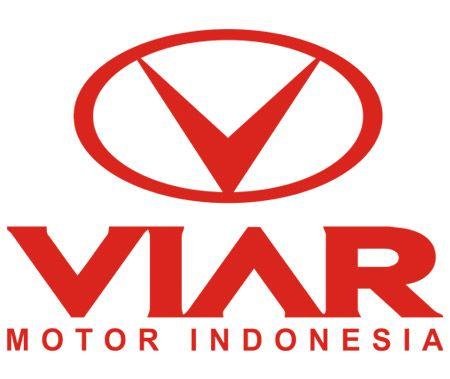 Logo Viar 2 Download Vector Dan Gambar Dengan Gambar Gambar