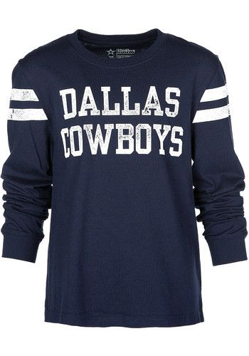 60f8480401c5 It is the perfect time to stock up on all your favorite Officially Licensed Dallas  Cowboys