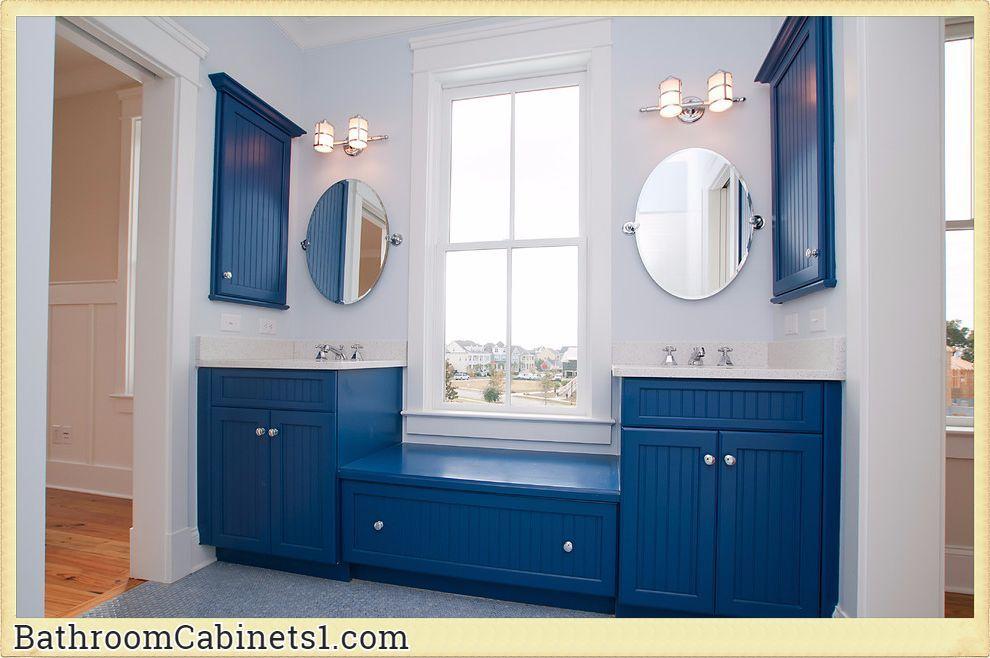Stupendous Bathroom Cabinet Color Trends 2016 Bathroom Sink Cabinets Beutiful Home Inspiration Xortanetmahrainfo