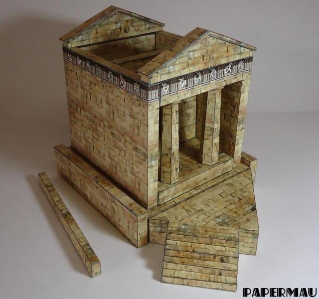 Pin De Gena Marie Em DIY: Paper
