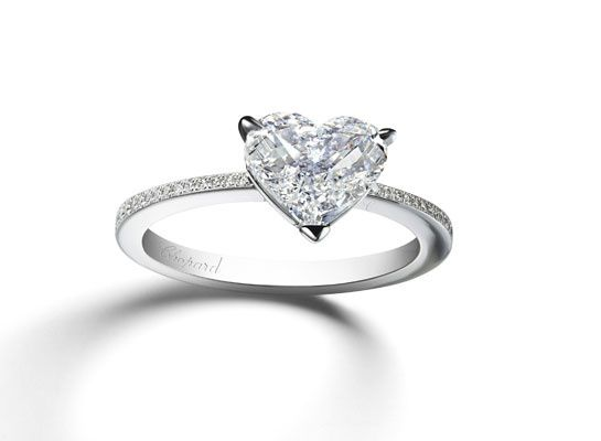 2b711d24f5672 Bijoux coup de foudre   Bijoux et Montres / Jewelry and Watches ...