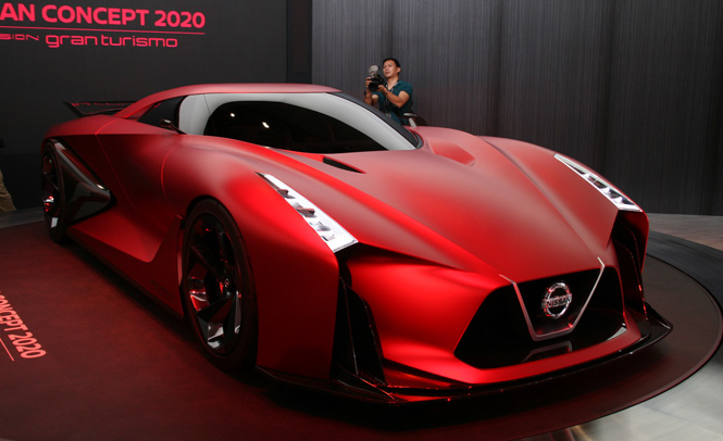 2020 Nissan Gtr R36 Hybrid Price Nissan Gtr Nissan Gt Nissan Gt R
