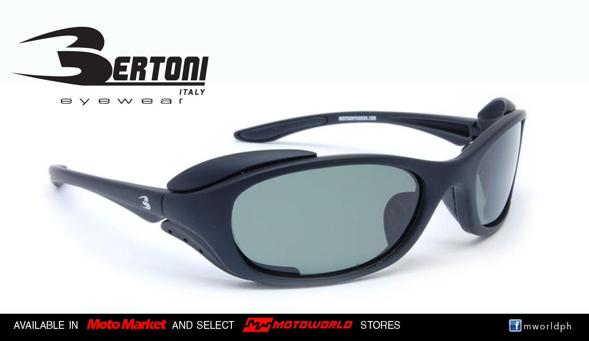 Bertoni P123A Eyewear https://www.facebook.com/mworldph http://on.fb.me/1p9pOm7