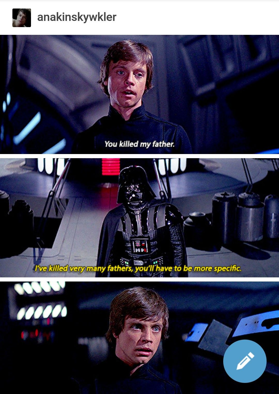 Pin by ⁓ LΔRΔ ⁓ on Lucas (With images) Star wars