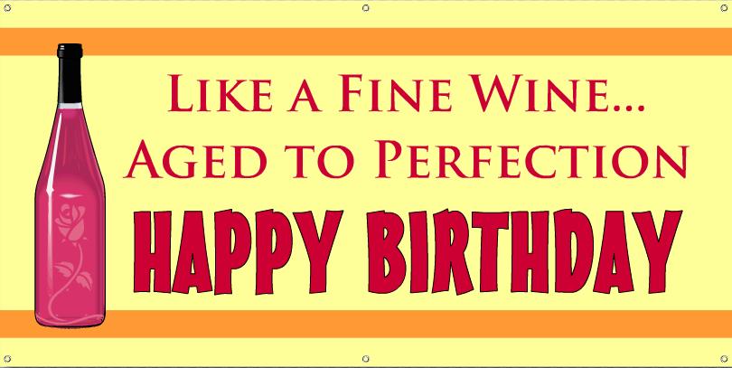happy birthday templates available online happy birthday designs