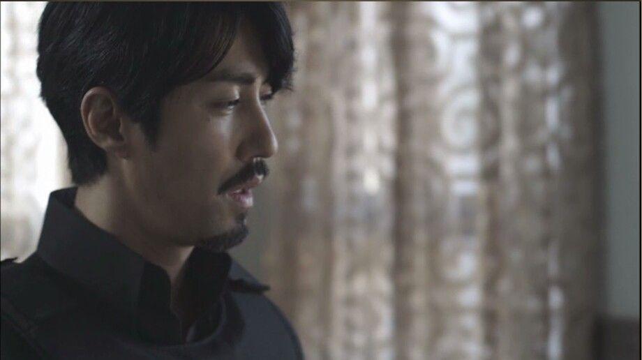 Cha Seung Won :ATHENA