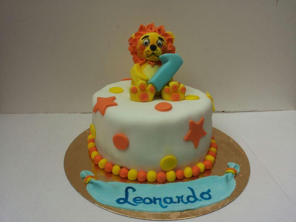 Torte Bambini ~ Best torte decorate dai nostri fans images cake