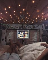 Photo of Netflix and chill #chill #ContentThatSaysSomething #Instagram #Netflix #van life…