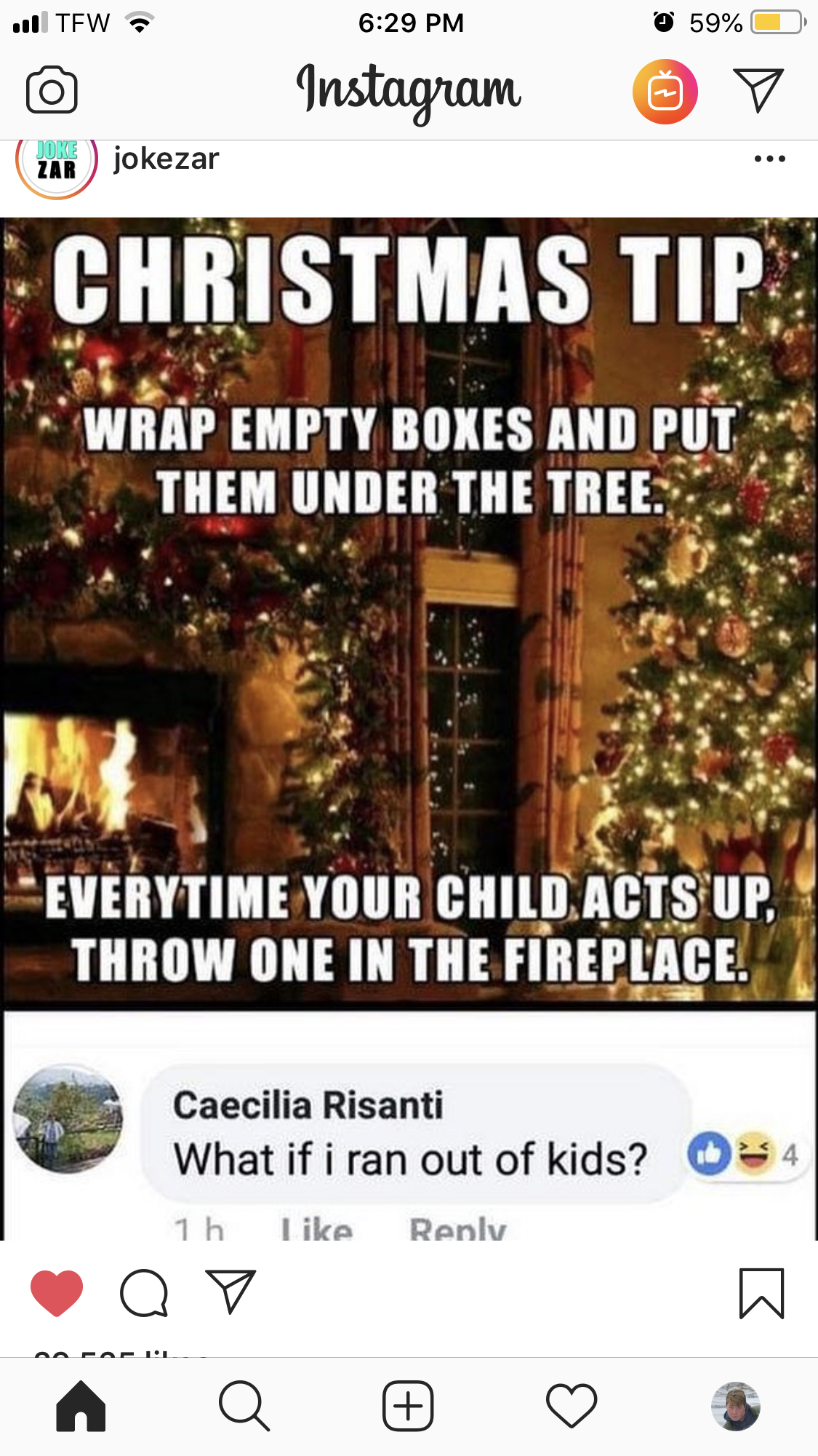 Pin By Remy On Memes Christmas Memes Funny Christmas Memes Christmas Humor