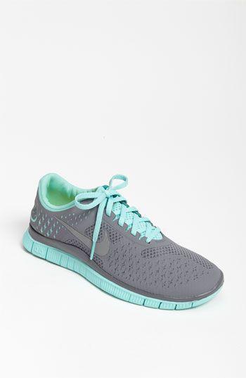 Nike 'Free 4.0 V2' Running Shoe | Nordstrom