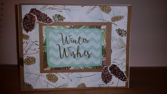 Hey, I found this really awesome Etsy listing at https://www.etsy.com/listing/479821970/holiday-greeting-card-winter-wishes