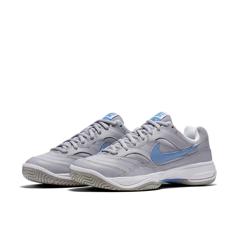 Nike Court Lite Women S Tennis Shoes Womens Tennis Shoes Nike Shoes Size Chart Nike Shoes Women