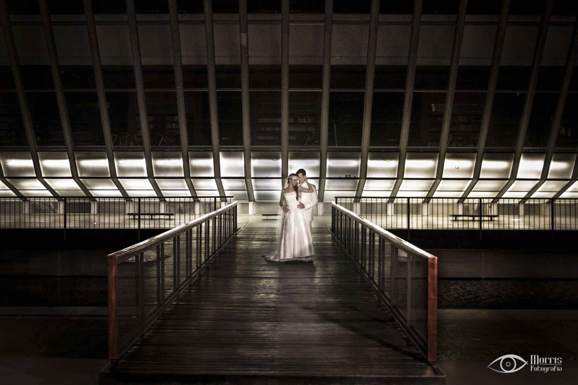Tu Boda, el día más importante de tu vida. Hacemos de esta celebración una romántica historia de Amor en imágenes. PH: Morris #Boda #Fotografiadeboda #novios #wedding #weedingday #weddingphtography