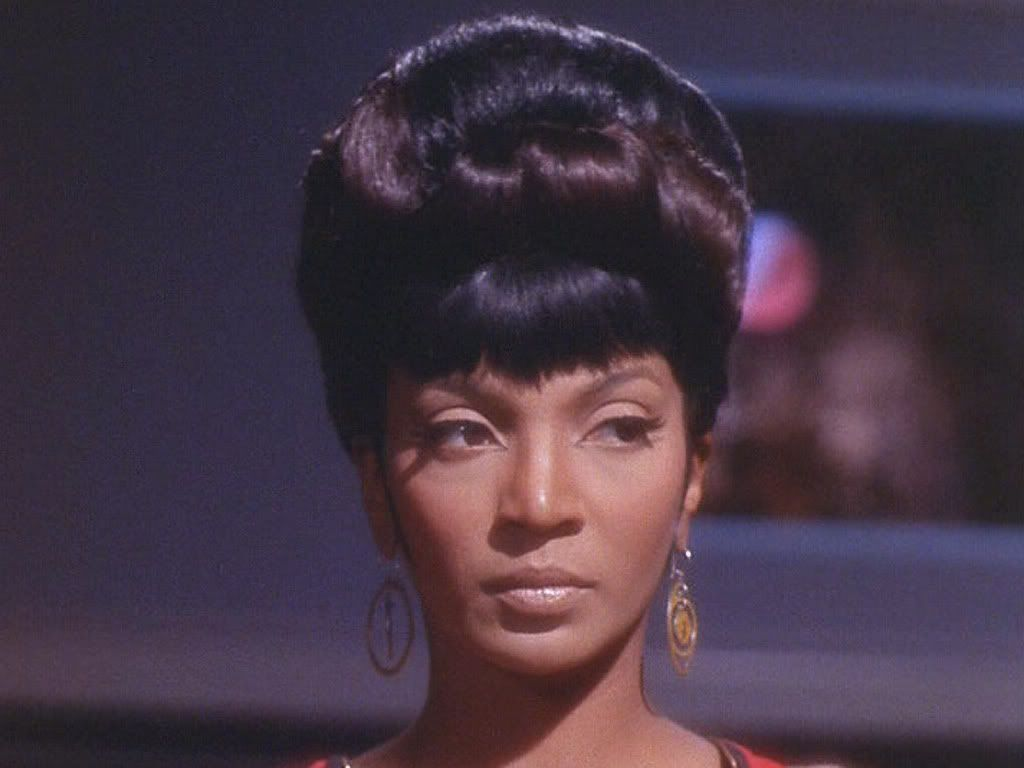 nichelle nichols youngnichelle nichols twitter, nichelle nichols young, nichelle nichols, nichelle nichols star trek, nichelle nichols deadpool, nichelle nichols husband, nichelle nichols brother, nichelle nichols facebook, nichelle nichols singing, nichelle nichols net worth, nichelle nichols stroke, nichelle nichols martin luther king, nichelle nichols biography, nichelle nichols photos, nichelle nichols nasa, nichelle nichols 2015, nichelle nichols measurements, nichelle nichols imdb, nichelle nichols feet