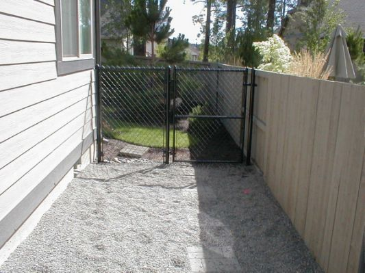 Academy Fence Dog Run Kennels Pet Dogs Dog Runs Outdoor Dog Runs
