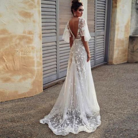 Wedding Guest Dresses May 2019 Wedding Guest Dresses Limerick Round Wedding Venues Massac Lace Wedding Dress Vintage Wedding Dresses Lace Wedding Dress Styles