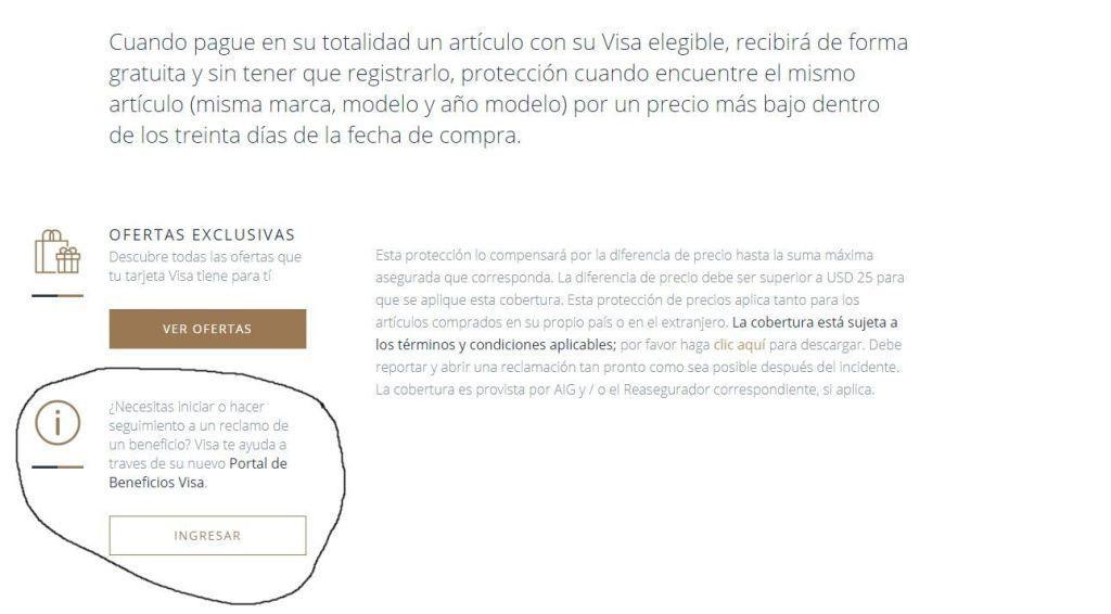Wifi Repeater El Credo Tipos De Tarjetas Y Llamar Por Telefono