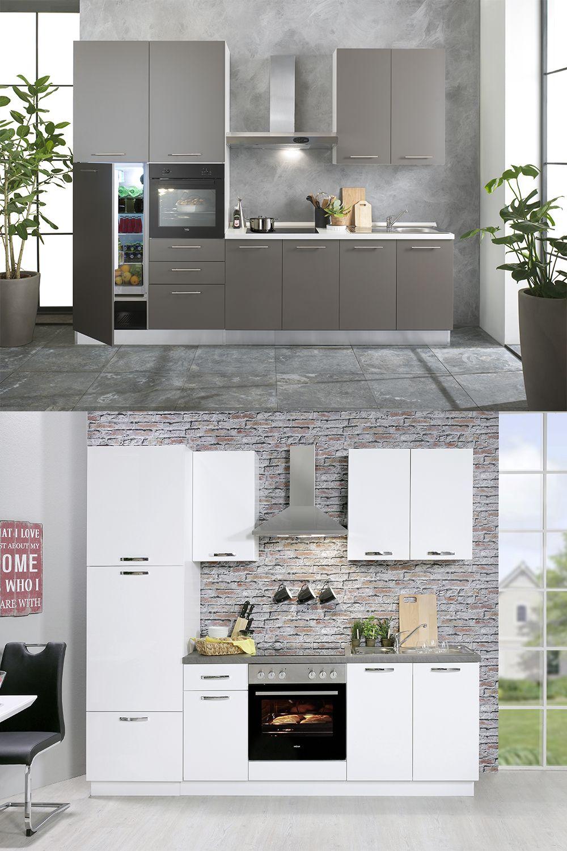 10x10 Room Layout: Blok Kuhinje Su Povoljno Rješenje Za Male Kuhinje