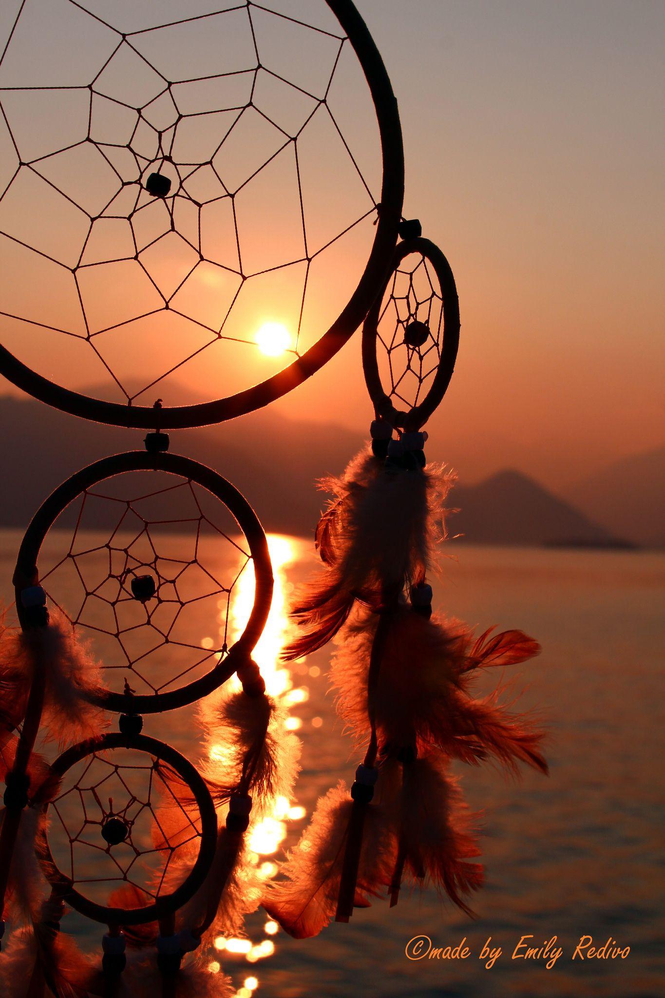 легенды гласят, ловец солнца фото закаты наверное проснулся, чтобы