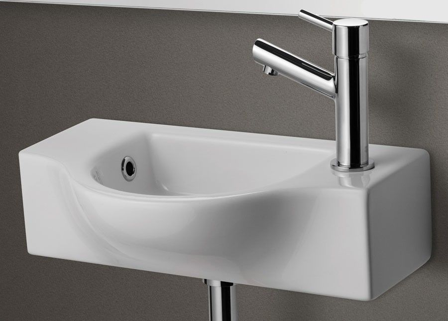 Small Bathroom Sinks Mini Sink